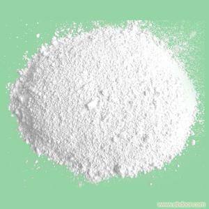YA-H1系列α-氧化铝